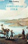 Fjordarnas folk
