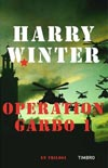 Operation Garbo 1