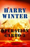 Operation Garbo 3