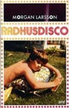 Radhusdisco